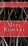 Miti Romani (Meet Myths)
