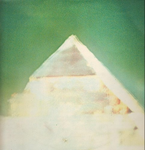 Glastonbury Fayre - The Electric Score [3xVinyl]