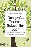 Das große Trauma-Selbsthilfebuch (Amazon.de)