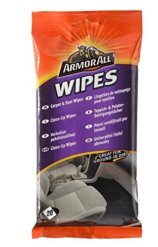 tessili-salviette-per-la-pulizia-tappezzeria-confezione-da-1pz