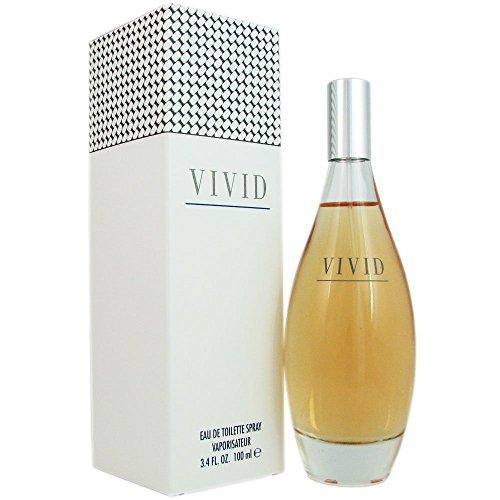 vivid-by-liz-claiborne-for-women-100ml-eau-de-toilette-spray