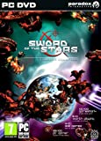 Cheapest Sword Of The Stars Collection on PC
