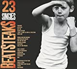 Beatsteaks: 23 Singles (Audio CD)