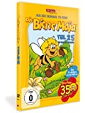 Die Biene Maja - DVD 25 (Episoden 101-104)