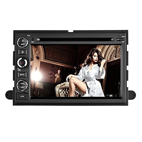 yinuo-7-inch-capacitive-touch-screen-2-din-car-stereo-dvd-player-in-dash-gps-navigation-bluetooth-sa