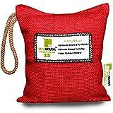 Vayu Natural Air Purifying Bag LITE