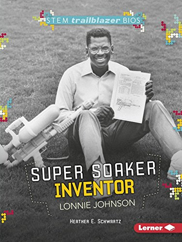 super-soaker-inventor-lonnie-j-stem-trailblazer-bios