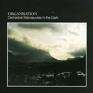 Organisation (Remastered)