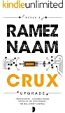 Crux (The Nexus Trilogy Book 2) (English Edition)
