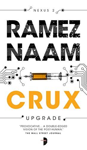 crux-the-nexus-trilogy-book-2