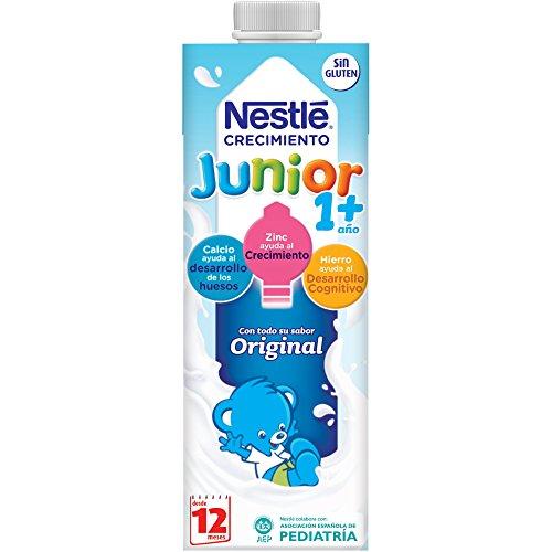 nestle-junior-crecimiento-original-a-partir-de-1-ano-1-l