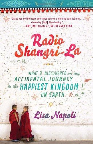radio-shangri-la-what-i-learned-in-bhutan-the-happiest-kingdom-on-earth