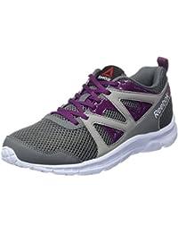 Reebok Run Supreme 2.0, Chaussures de Running Compétition Femme