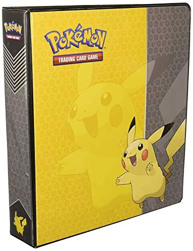 Pokemon 84568, 5,1 cm
