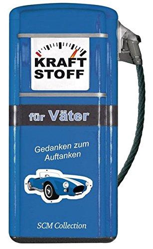 kraftstoff-fur-vater-gedanken-zum-auftanken