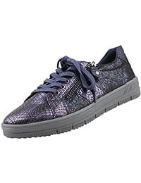 Suchergebnis FürTamaris Suchergebnis Sneakers BlauSchuhe Sneakers FürTamaris FürTamaris Auf Auf BlauSchuhe Auf Suchergebnis Sneakers rdBWexCo