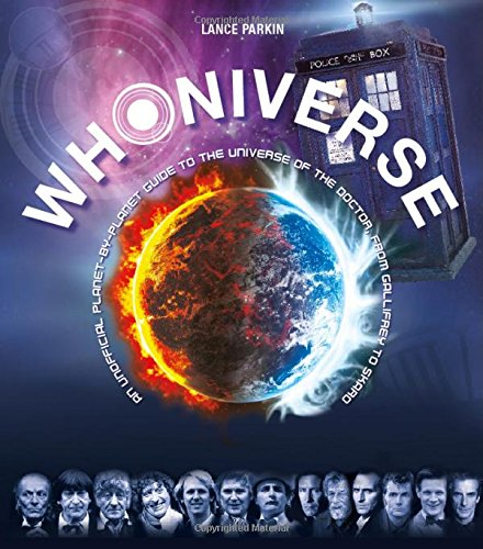 whoniverse-an-unofficial-planet-by-planet-guide-to-the-worlds-of-the-doctor-from-galifrey-to-skaro