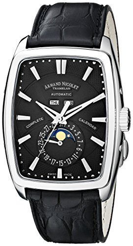 armand-nicolet-tm7-9632a-nr-p968nr3-38mm-automatic-stainless-steel-case-black-leather-anti-reflectiv
