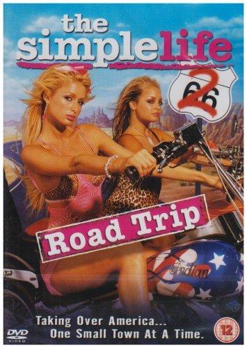 Series 2 - Road Trip