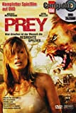 Prey Dvd Rental kostenlos online stream