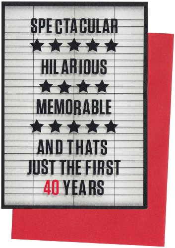 blockbuster-40-forty-birthday-greeting-card