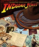 Indiana Jones - The Greatest Adventures of Indiana Jones