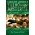 The Thieves of Ostia: Book 1 (The Roman Mysteries)