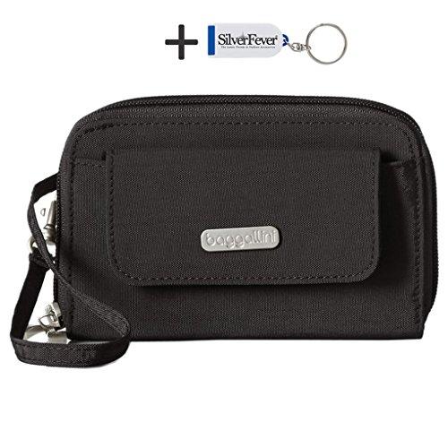 baggallini-bolso-cruzados-de-material-sintetico-para-mujer-talla-unica-color-negro-talla-talla-unica