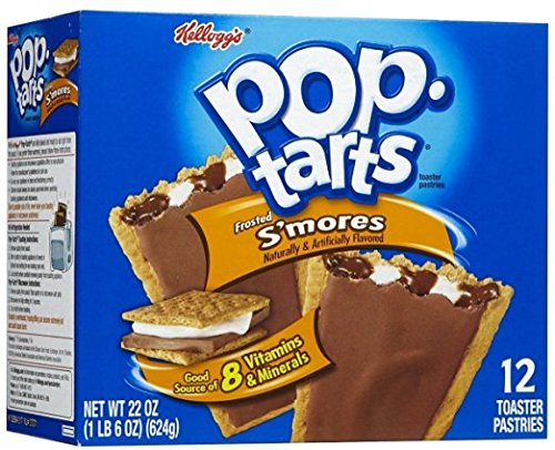 kelloggs-pop-tarts-frosted-smores-single-serve-pastries-104-g-pack-of-12