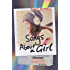 Songs About a Girl: Book 1