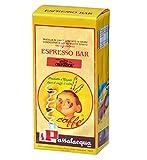 Passalacqua Espresso Cremador Bohnen, 1 kg