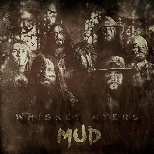 mud-vinilo