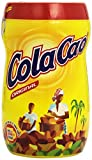 ColaCao - Original - Cacao Soluble - 800 g