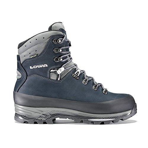 Lowa Chaussures de randonnée homme NAVY/GRAPHIT