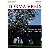 Forma Urbis (Autore) Acquista:   EUR 2,99