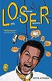 Loser - Dipen Ambalia