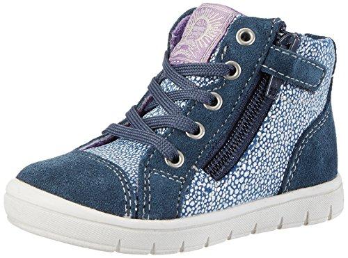 indigo by Clarks 352 011, Chaussures Marche Bébé Fille