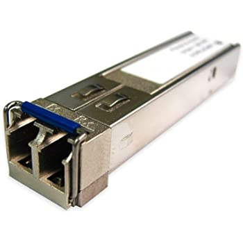 Cisco SFP-10G-SR Gigabit Interface Converter SFP Module