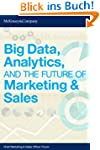 Big Data, Analytics, and the Future o...