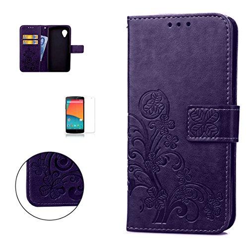 casehome-lg-google-nexus-5-wallet-fundaen-relieve-carcasa-pu-leather-cuero-suave-impresin-cover-con-