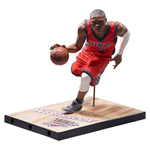 mcfarlane-toys-nba-series-29-russell-westbrook-oklahoma-city-thunder-collectible-action-figure