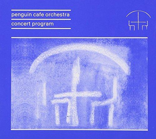 concert-program
