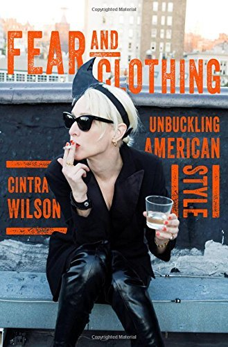 fear-and-clothing-unbuckling-american-style-by-cintra-wilson-2016-07-28