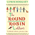 The Round Robin Letters: The Ultimate Collection of Christmas Letters