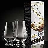 from Glencairn The Glencairn Official Whisky Twin Pack