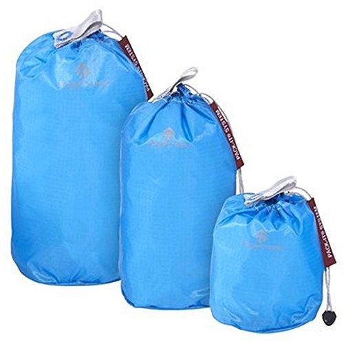 eagle-creek-pack-it-specter-stuffer-set-mini-brilliant-blue