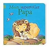 Mein supertoller Papa (Liebhaben)