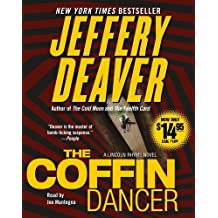 The Coffin Dancer: A Novel (Lincoln Rhyme Novels)