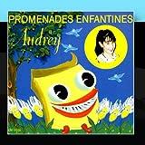 Audrey Audiolibros de no-ficción para niños