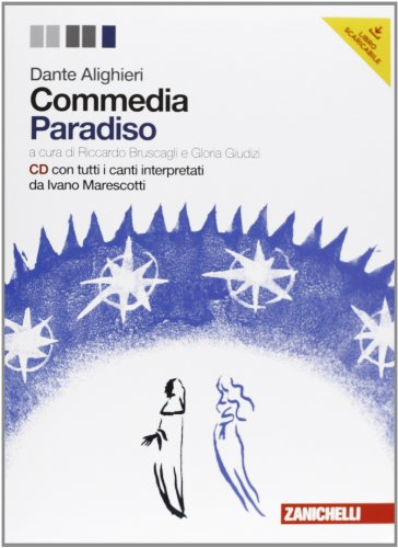 Commedia. Con CD Audio. Con espansione online: 3